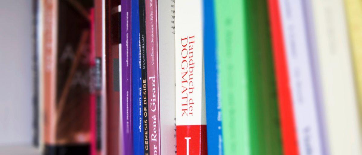 Permalink auf:Publikationen