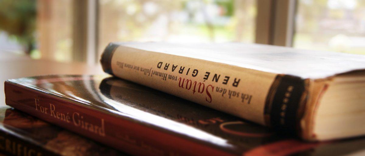 Permalink auf:Buchempfehlungen