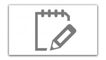 Permalink auf:Tagungen & Workshops