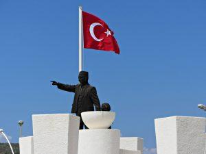 turkey-497848_1920 (1)