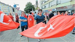 Bildschirmfoto 2016-08-12 um 13.50.00 Erdogan DITB Integration Türkei