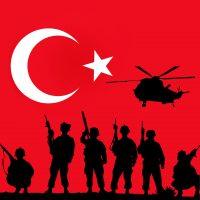Hizmet, Islamismus, AKP