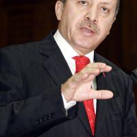 Hüseyin Cicek, Uni Erlangen, Turkey, Modern Politics