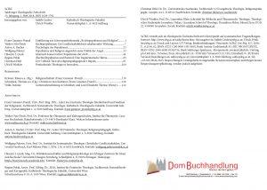 salzburger theologische schriften, hüseyin i. cicek, dr cicek, hüseyin cicek, doktor, politikwissenschafter, politikwissenschaft, beratung, gutachten, integration in vorarlberg